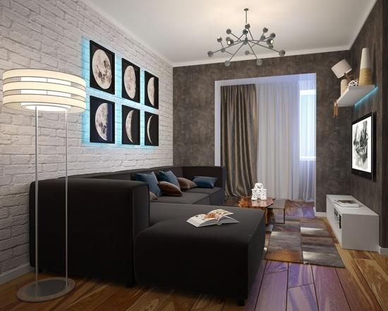 dekorativnye-paneli-v-interiere-03