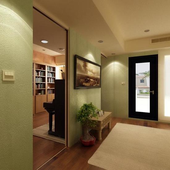dekorativnye-paneli-v-interiere-04