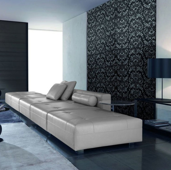 dekorativnye-paneli-v-interiere-06