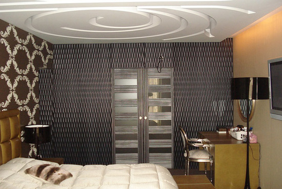 dekorativnye-paneli-v-interiere-07
