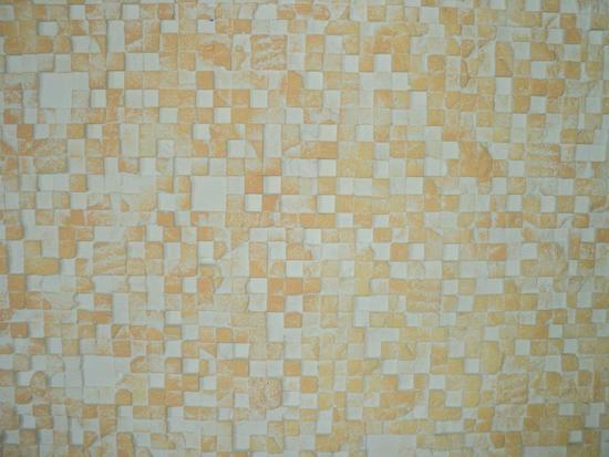 dekorativnye-paneli-v-interiere-09