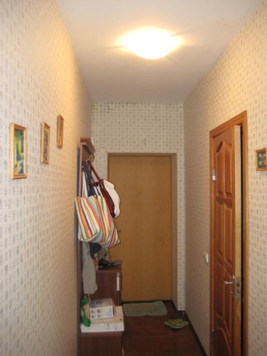 koridor-v-hruschevke-10
