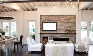 Идеи расстановки мебели на кухне