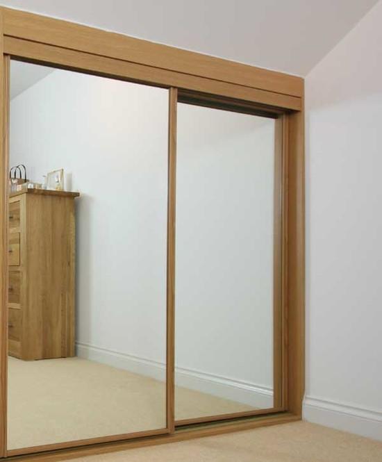 zerkalnye-paneli-v-interiere-05