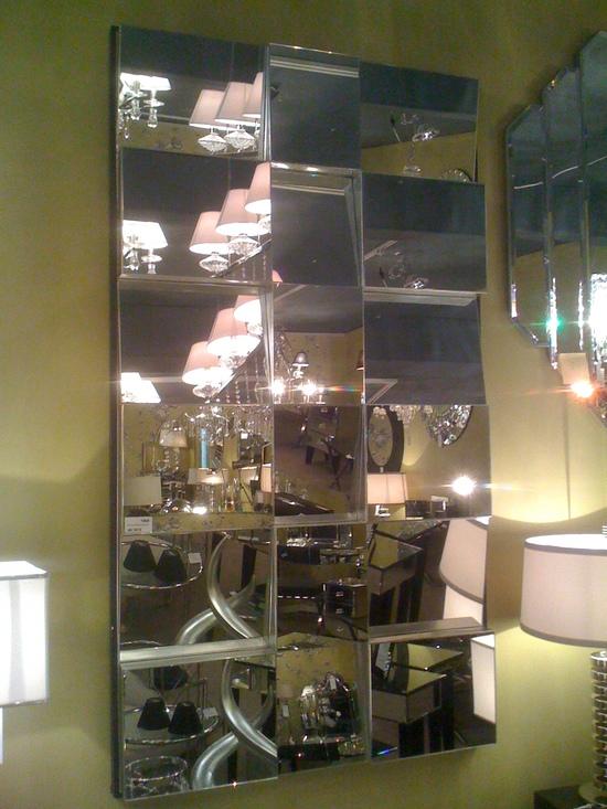 zerkalnye-paneli-v-interiere-07