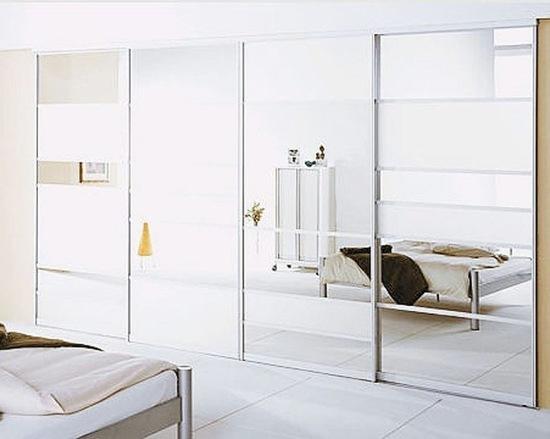 zerkalnye-paneli-v-interiere-08
