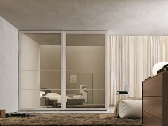 zerkalnye-paneli-v-interiere-10
