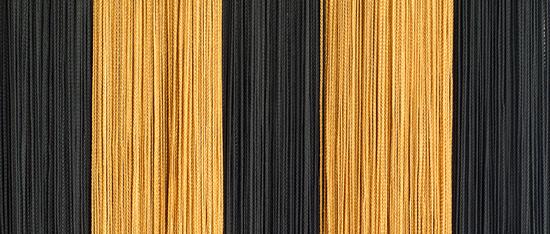 zonirovanie-komnaty-07