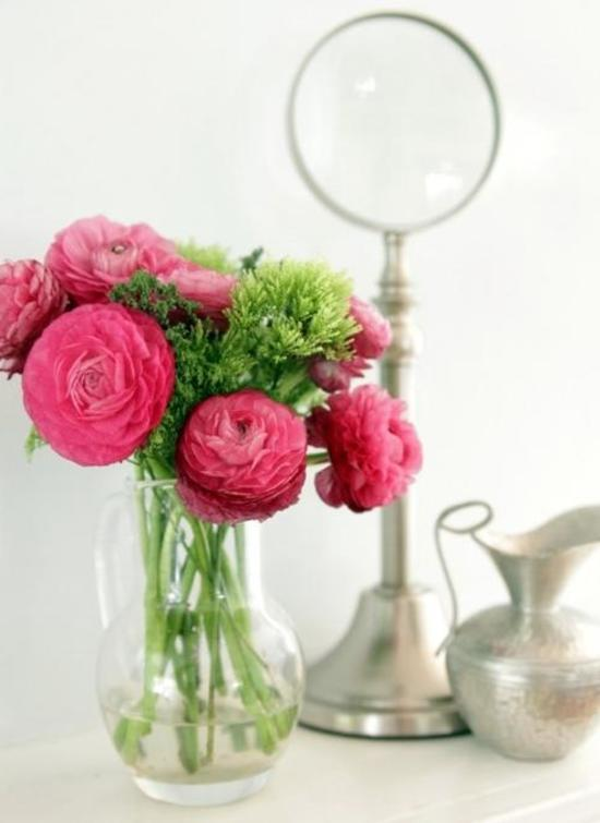 dekor-doma-cvetami-01