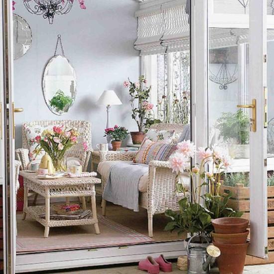 dekor-doma-cvetami-05