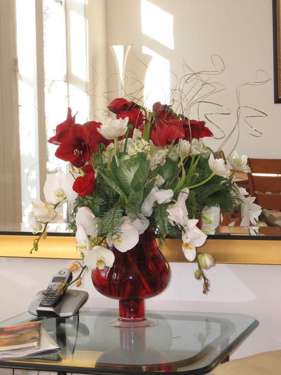 dekor-doma-cvetami-09