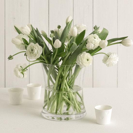 dekor-doma-cvetami-10