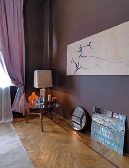 interier-v-stile-fiuzhn-12