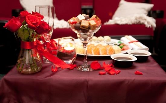 romanticheskiy-vecher-09