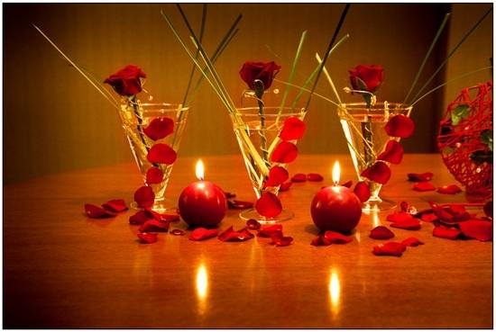 romanticheskiy-vecher-10