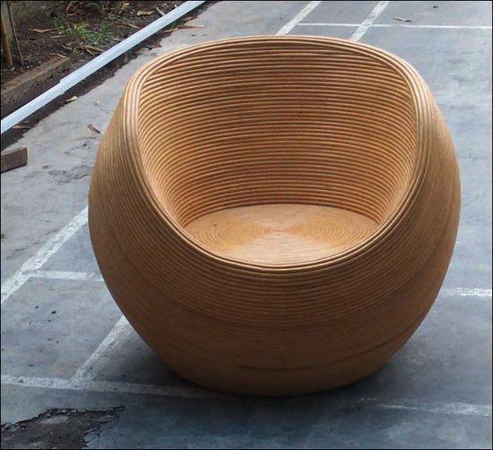 krugloe-kreslo-07