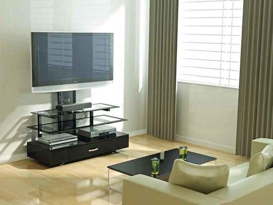 raspolozhenie-televizora-05
