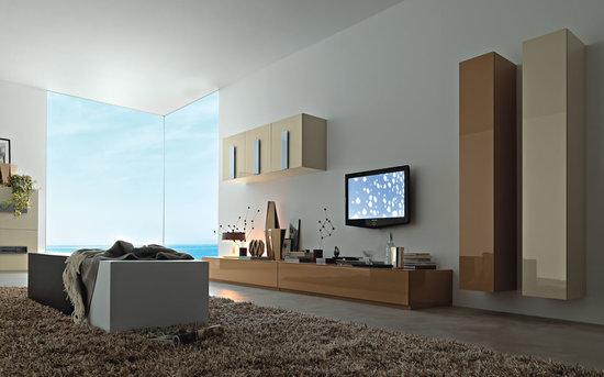 raspolozhenie-televizora-08