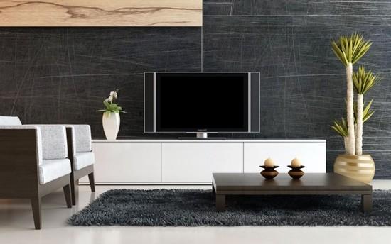 raspolozhenie-televizora-10