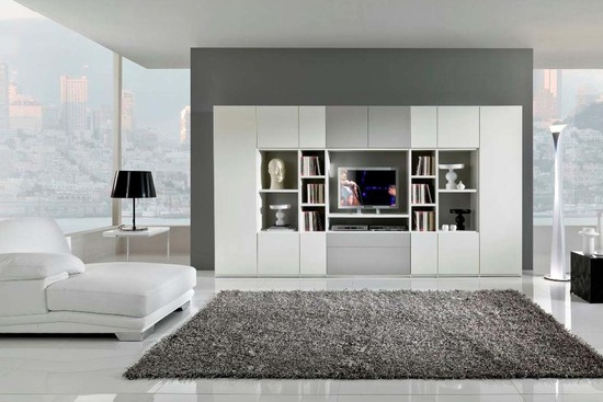 mebel-minimalizm-03