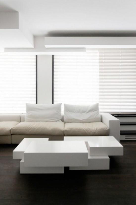 mebel-minimalizm-04