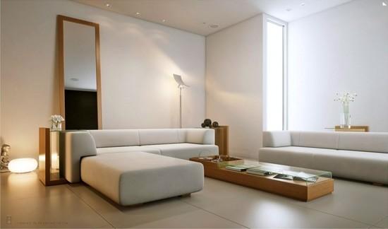 mebel-minimalizm-05