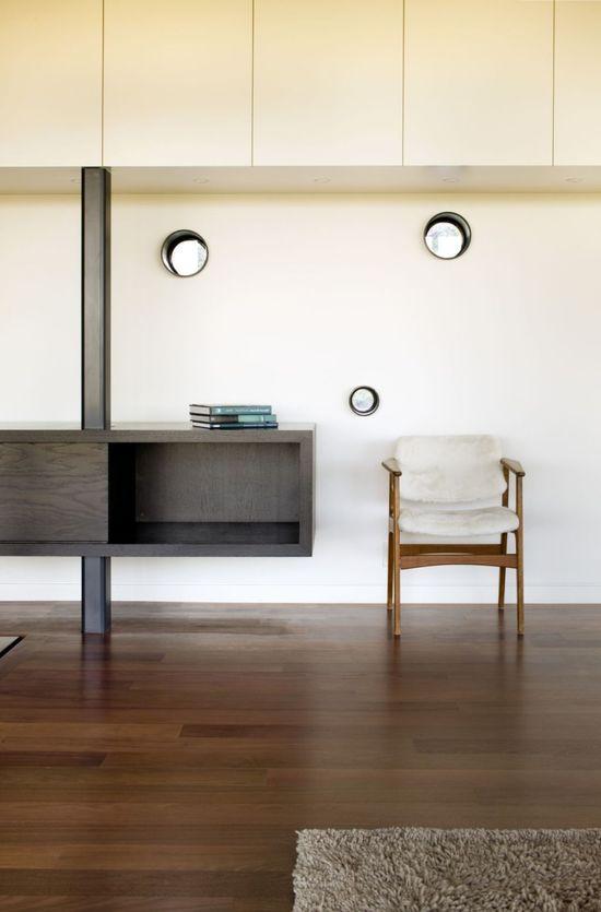 mebel-minimalizm-06
