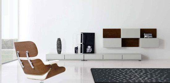 mebel-minimalizm-09