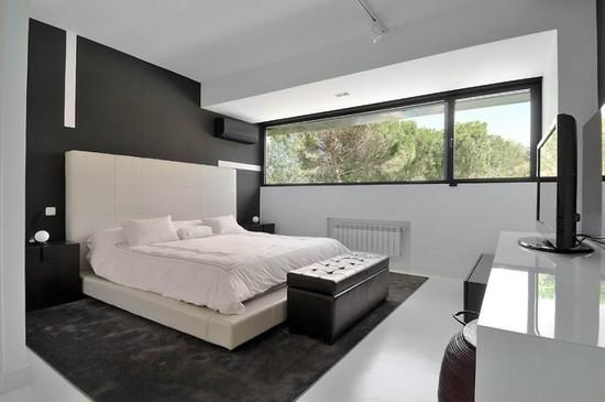 mebel-minimalizm-11