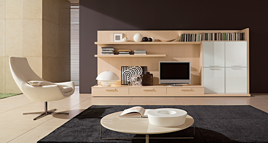 mebel-minimalizm-12