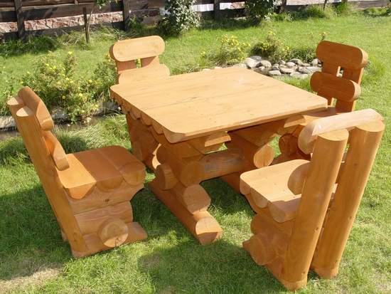 ... мебели из предыдущего каталога ОБИ: furniturelab.ru/sadovaya-mebel-obi