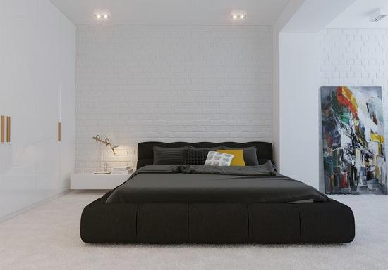 spalnya-minimalizm-01