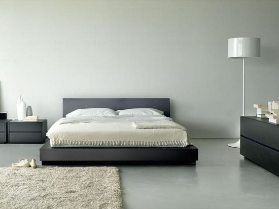 spalnya-minimalizm-02
