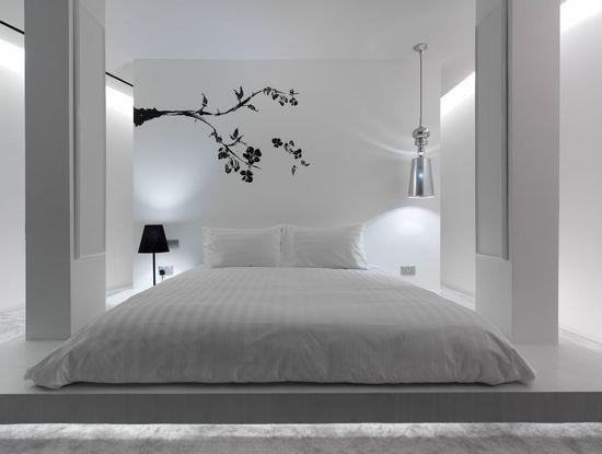 spalnya-minimalizm-03