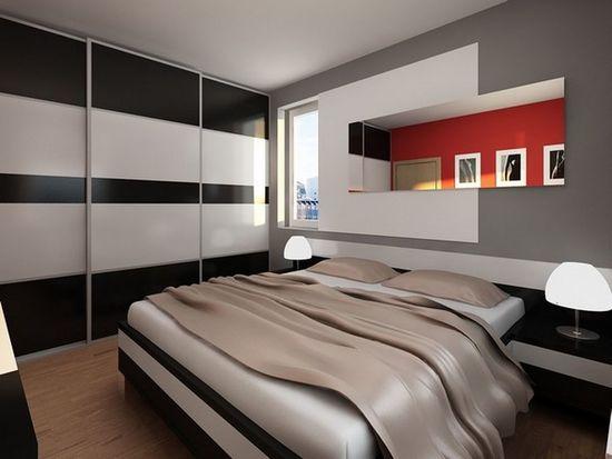 spalnya-minimalizm-04