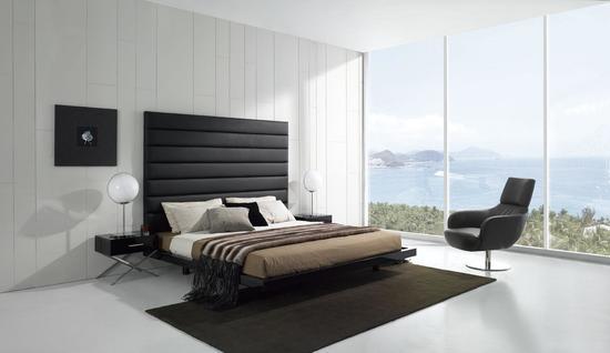 spalnya-minimalizm-05