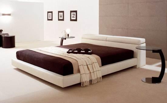 spalnya-minimalizm-07