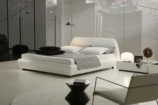 spalnya-minimalizm-09