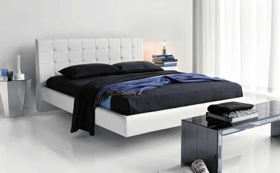 spalnya-minimalizm-10