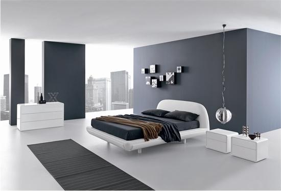 spalnya-minimalizm-11