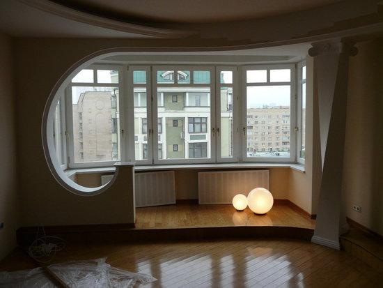 obedinenie-balkona-01