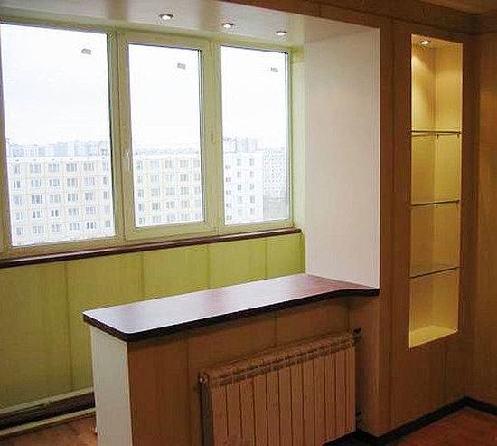 obedinenie-balkona-03