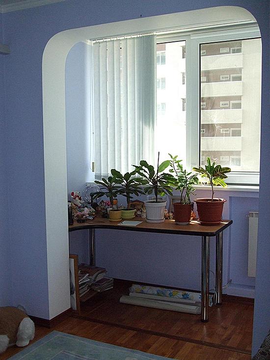 obedinenie-balkona-04