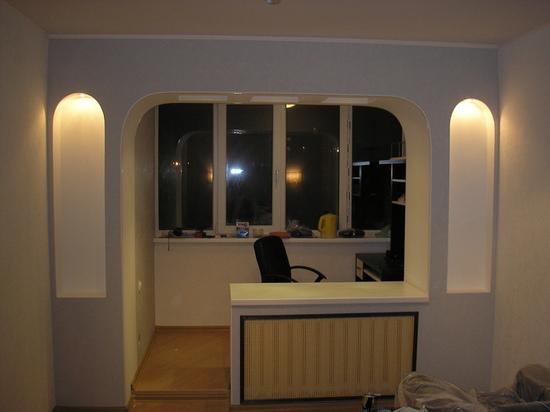 obedinenie-balkona-05