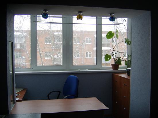 obedinenie-balkona-07