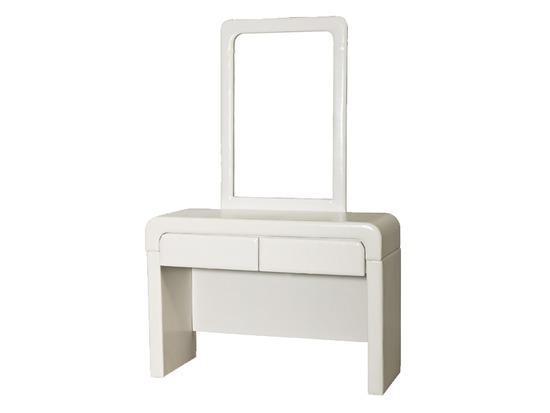 tualetnyj-stolik-02