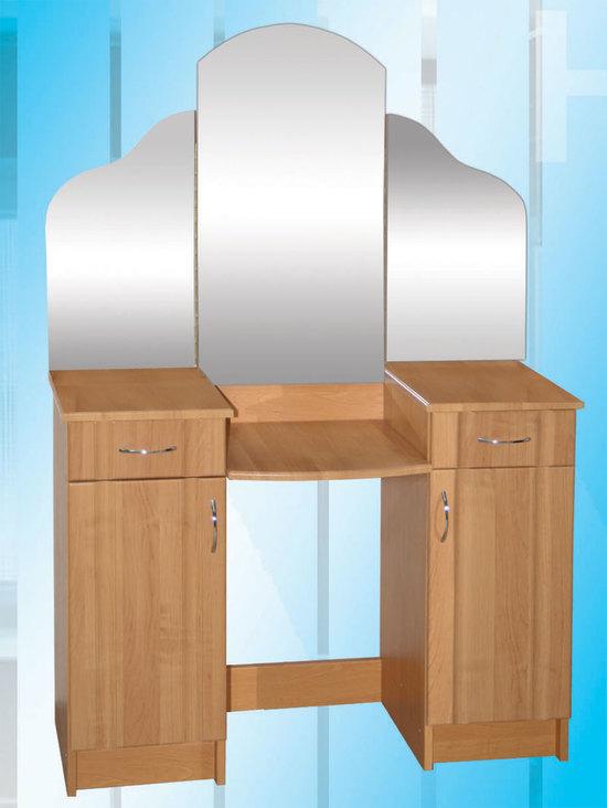 tualetnyj-stolik-07