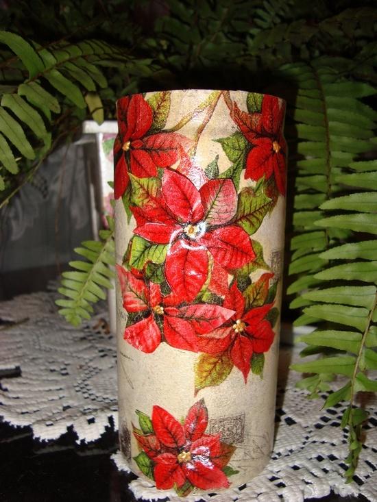 vaza-svoimi-rukami-08