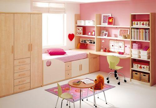 kvartira-panelniy-dom_1
