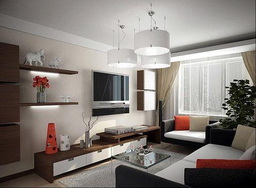 kvartira-panelniy-dom_10